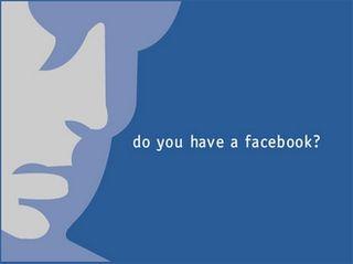 Facebook%20logo