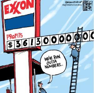 Thumb-Exxon_01